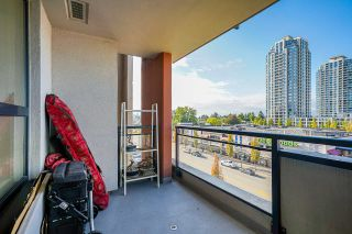 Photo 20: 602 7225 ACORN Avenue in Burnaby: Highgate Condo for sale (Burnaby South)  : MLS®# R2534220
