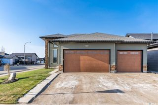 Photo 32: 901 Salmon Way in Martensville: Residential for sale : MLS®# SK851159