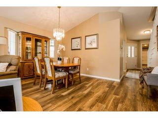 """Photo 5: 85 9208 208 Street in Langley: Walnut Grove Townhouse for sale in """"Churchill Park"""" : MLS®# R2611398"""