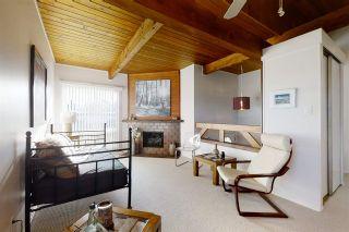 Photo 5: 14614 118 Street in Edmonton: Zone 27 House Half Duplex for sale : MLS®# E4224117