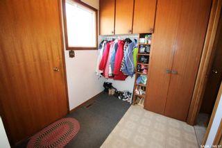 Photo 8: 401 4th Avenue in Medstead: Residential for sale : MLS®# SK863697