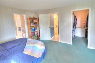 Photo 21: 1A 9851 Second St in : Si Sidney North-East Condo for sale (Sidney)  : MLS®# 871455