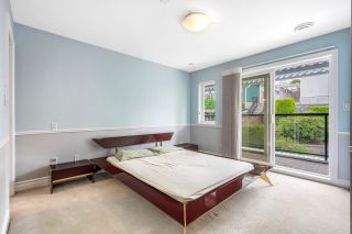 Photo 16: 2195 HARRISON Drive in Vancouver: Fraserview VE House for sale (Vancouver East)  : MLS®# R2610664