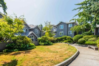 """Photo 29: 201 1523 BOWSER Avenue in North Vancouver: Norgate Condo for sale in """"Illahee"""" : MLS®# R2605596"""