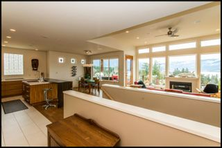 Photo 37: 20 2990 Northeast 20 Street in Salmon Arm: Uplands House for sale : MLS®# 10131294