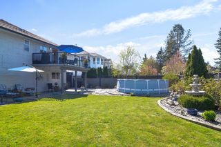 Photo 22: 12183 CHERRYWOOD Drive in Maple Ridge: East Central House for sale : MLS®# R2569705