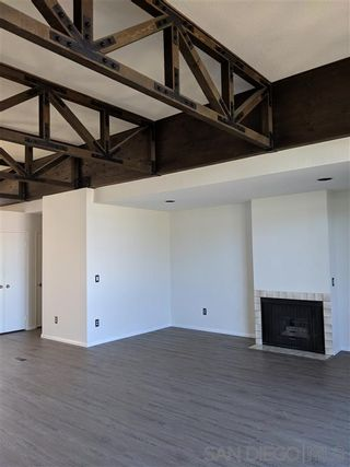 Photo 4: LA JOLLA Townhouse for rent : 3 bedrooms : 7955 Prospect Place #B in LaJolla