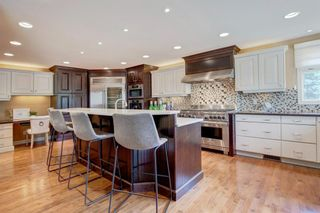 Photo 9: 131 Strathbury Bay SW in Calgary: Strathcona Park Detached for sale : MLS®# A1130947