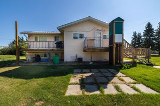 Photo 6: 49266 RGE RD 274: Rural Leduc County House for sale : MLS®# E4258454