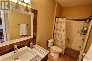 Photo 10: 646 19th ST W in Prince Albert: House for sale : MLS®# SK849708