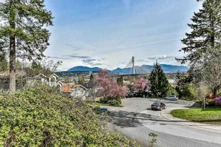 """Photo 20: 11491 WELLINGTON Crescent in Surrey: Bolivar Heights House for sale in """"wellington terrace"""" (North Surrey)  : MLS®# R2254675"""