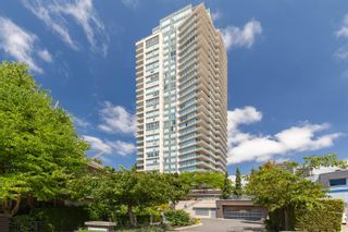 Photo 30: 503 2133 DOUGLAS Road in Burnaby: Brentwood Park Condo for sale (Burnaby North)  : MLS®# R2603461