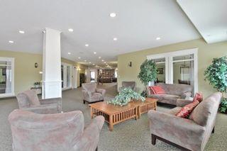 Photo 39: 243 511 QUEEN Street: Spruce Grove Condo for sale : MLS®# E4258555