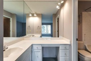 Photo 25: 109 3131 63 Avenue SW in Calgary: Lakeview Row/Townhouse for sale : MLS®# A1151167
