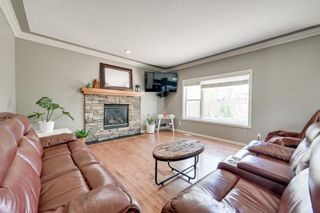 Photo 15: 1232 HOLLANDS Close in Edmonton: Zone 14 House for sale : MLS®# E4262370