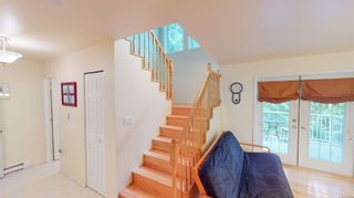 Photo 10: 4608 Ketch Rd in : GI Pender Island House for sale (Gulf Islands)  : MLS®# 878639