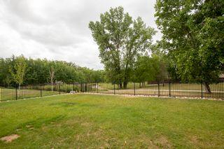 Photo 40: 22 Hardman Court in Winnipeg: Royalwood Residential for sale (2J)  : MLS®# 202116806