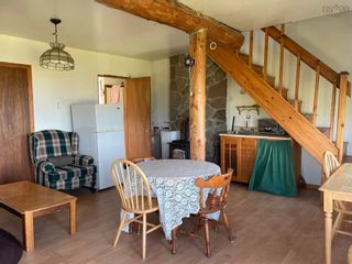 Photo 9: 41 Neptune Lane in Lismore: 108-Rural Pictou County Residential for sale (Northern Region)  : MLS®# 202123251