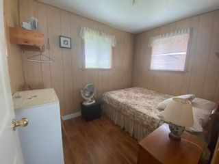 Photo 23: 339 Sinclair Road in Chance Harbour: 108-Rural Pictou County Residential for sale (Northern Region)  : MLS®# 202115718