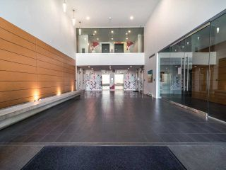 """Photo 38: 222 256 E 2ND Avenue in Vancouver: Mount Pleasant VE Condo for sale in """"Jacobsen"""" (Vancouver East)  : MLS®# R2495462"""
