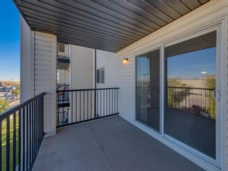 Photo 19: 1312 4975 130 Avenue SE in Calgary: McKenzie Towne Apartment for sale : MLS®# A1046077