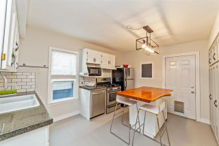 Photo 8: 7331 GRAND Street in Mission: Mission BC House for sale : MLS®# R2538538