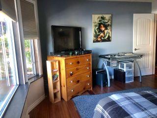 Photo 15: 2377 Robertson Rd in SHAWNIGAN LAKE: ML Shawnigan House for sale (Malahat & Area)  : MLS®# 818065