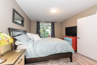 "Photo 18: 2 2238 WHATCOM Road in Abbotsford: Abbotsford East Condo for sale in ""WaterLeaf"" : MLS®# R2502542"