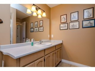"""Photo 31: 25120 57 Avenue in Langley: Salmon River House for sale in """"Strawberry Hills"""" : MLS®# R2500830"""