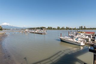 """Photo 30: 1 1888 ARGUE Street in Port Coquitlam: Citadel PQ Condo for sale in """"HERONS WAY"""" : MLS®# R2567939"""