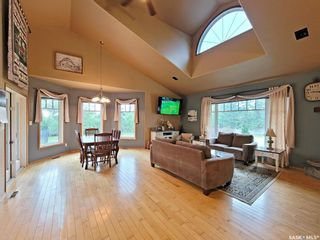 Photo 5: 717 3rd Avenue West in Meadow Lake: Residential for sale : MLS®# SK864351