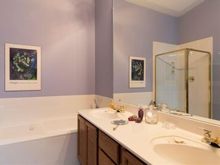 Photo 28: 33 PUMP HILL Landing SW in Calgary: Pump Hill House for sale : MLS®# C4133029