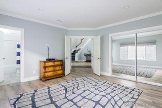 Photo 17: CORONADO CAYS House for sale : 4 bedrooms : 9 Buccaneer Way in coronado