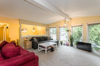 Photo 12: 8081 CADE BARR Street in Mission: Mission BC House for sale : MLS®# R2615539