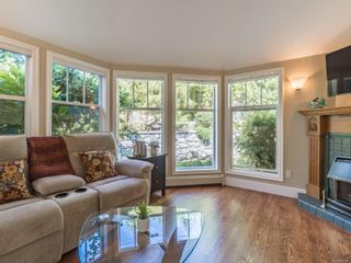 Photo 86: 1612 Brunt Rd in : PQ Nanoose House for sale (Parksville/Qualicum)  : MLS®# 883087