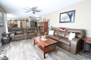 Photo 10: 19 West Park Drive in Battleford: West Park Residential for sale : MLS®# SK870617