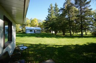 Photo 14: 31020 Rd 61 North in Portage la Prairie RM: Other for sale : MLS®# 202123125