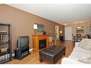 "Photo 13: 209 5438 198TH Street in Langley: Langley City Condo for sale in ""Creekside Estates"" : MLS®# F1319925"