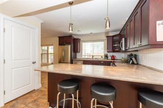 """Photo 14: 41 5960 COWICHAN Street in Sardis: Vedder S Watson-Promontory Townhouse for sale in """"QUARTERS WEST"""" : MLS®# R2585157"""