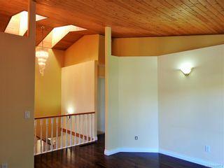 Photo 7: 6744 Horne Rd in Sooke: Sk Sooke Vill Core House for sale : MLS®# 839774