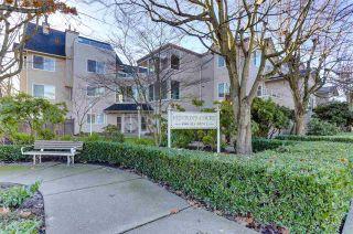 Photo 26: 303 4988 47A Avenue in Delta: Ladner Elementary Condo for sale (Ladner)  : MLS®# R2577133