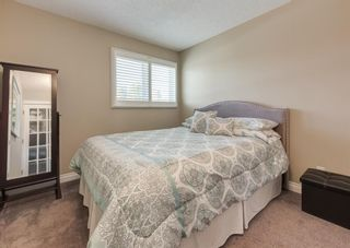Photo 39: 848 Coach Side Crescent SW in Calgary: Coach Hill Detached for sale : MLS®# A1082611