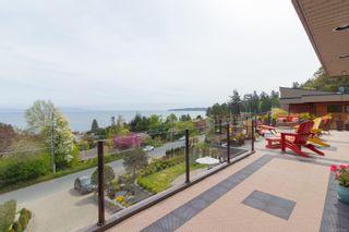 Photo 58: 5064 Lochside Dr in : SE Cordova Bay House for sale (Saanich East)  : MLS®# 873682