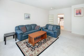 Photo 2: 213 5735 HAMPTON PLACE in Vancouver: University VW Condo for sale (Vancouver West)  : MLS®# R2421216