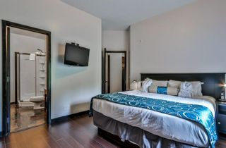Photo 11: 130 901 Mountain Street: Canmore Apartment for sale : MLS®# A1011336