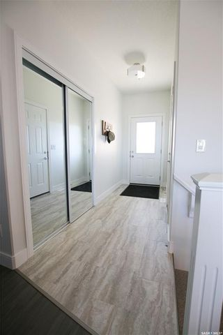 Photo 11: 5 2221 Saskatchewan Drive in Swift Current: Sask Valley Residential for sale : MLS®# SK819304