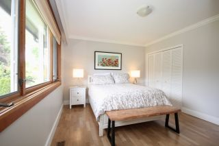 Photo 11: 5235 11 Avenue in Delta: Tsawwassen Central House for sale (Tsawwassen)  : MLS®# R2475558