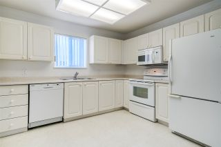 "Photo 9: 103 11963 223 Street in Maple Ridge: West Central Condo for sale in ""The Dorchester"" : MLS®# R2541286"
