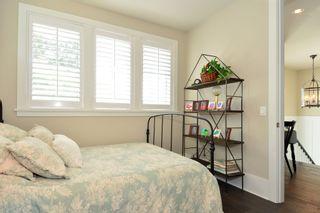 "Photo 31: 12261 SULLIVAN Street in Surrey: Crescent Bch Ocean Pk. House for sale in ""Crescent Beach"" (South Surrey White Rock)  : MLS®# F1443918"