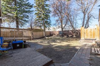 Photo 25: 5615 Thorndale Place NW in Calgary: Thorncliffe Detached for sale : MLS®# A1091089